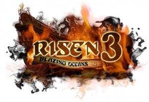risen3