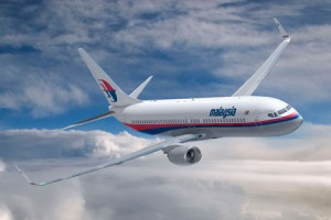 master.malaysia_airlines11