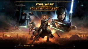 star-wars-the-old-republic-banner
