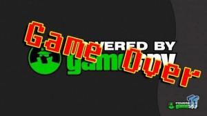 Gamespy Server