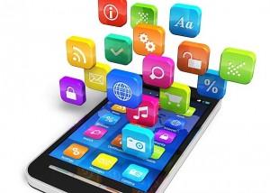 aplicatii-mobile
