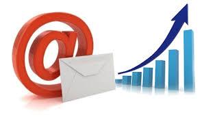 promovare prin email