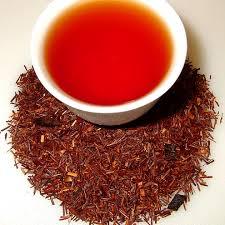 ceai de rooibos